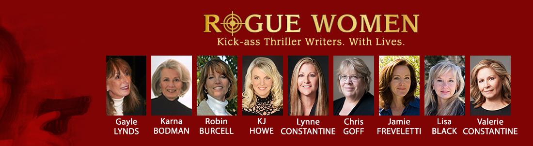 rogue-9women-2019